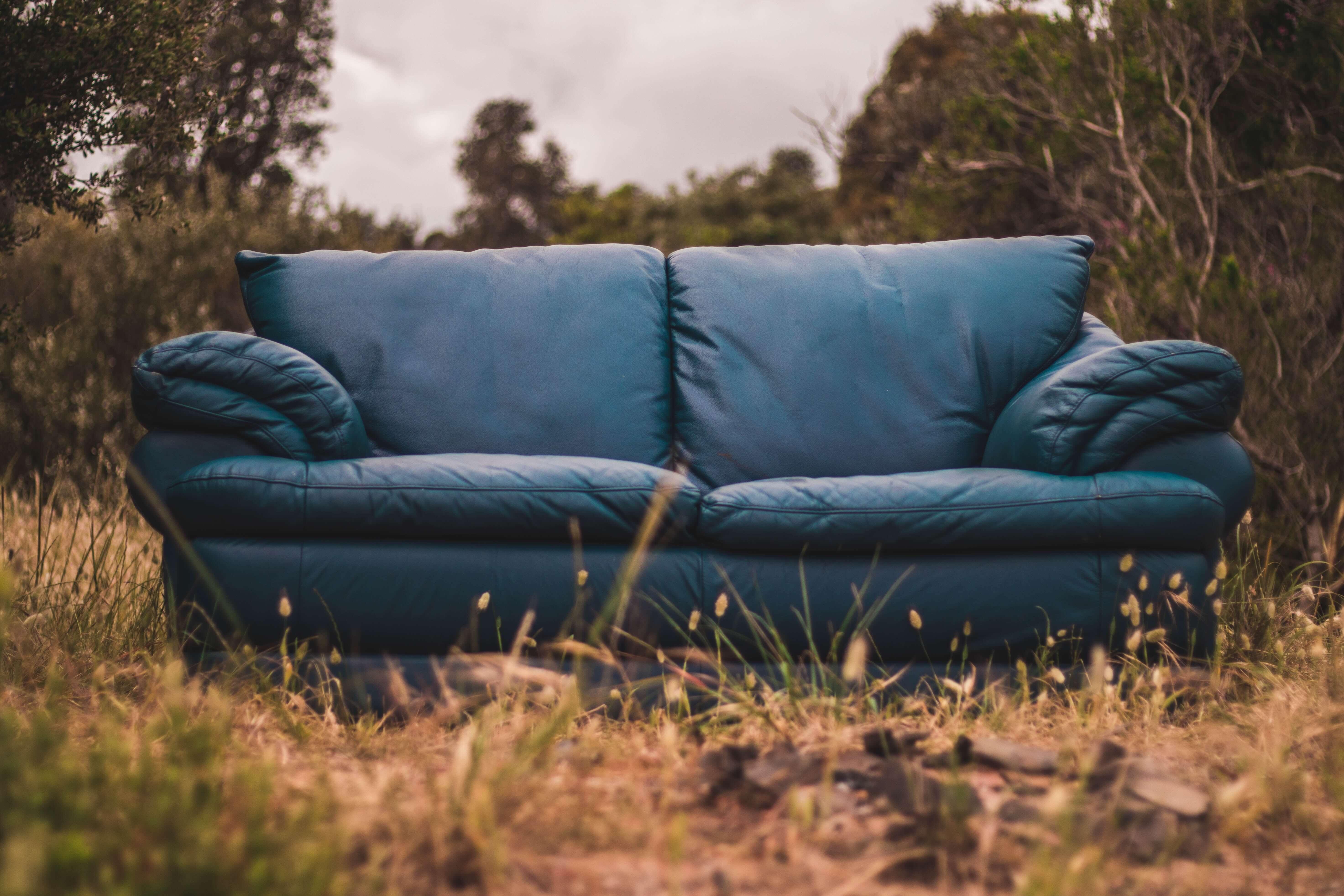 Diese Aktivitäten für zuhause machen Spaß und bringen dich aus deiner Komfortzone.