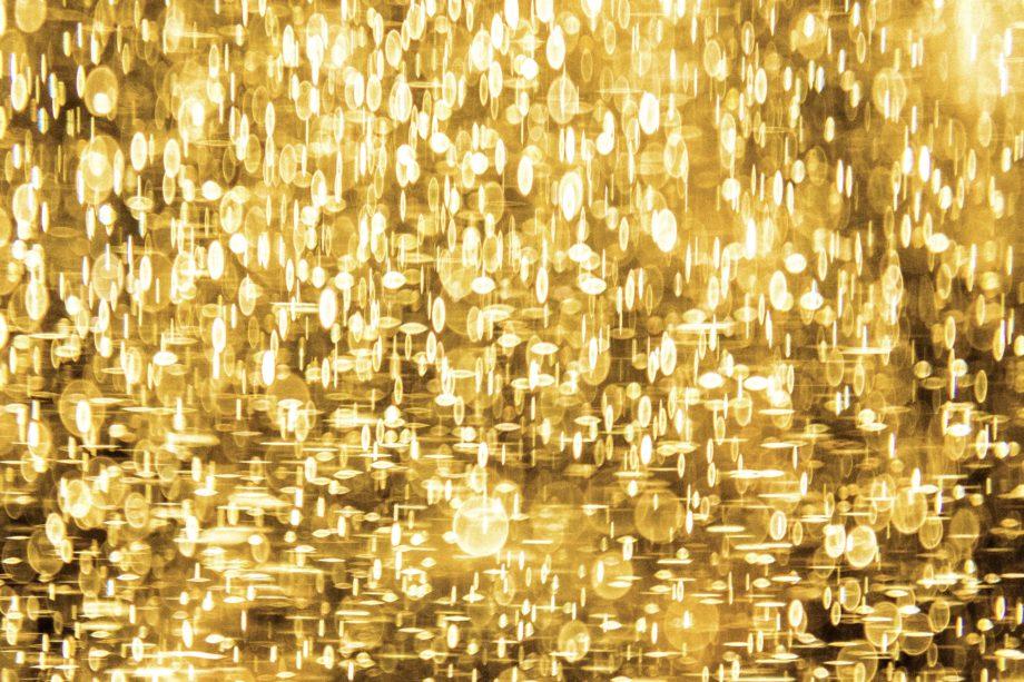 Die drei goldenen Prinzipien des Minimalismus
