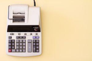 Einfache Haushaltsbuch-Vorlage für PC und Handy erstellen