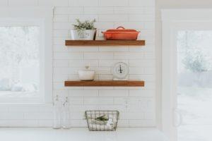 Die Zero-Waste-Küche: 8 Ideen für weniger Müll in der Küche