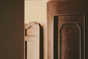 Realistischer Minimalismus: Meine (etwas mehr als) 100 Dinge