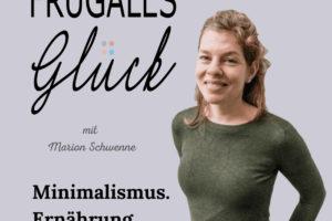 Der Frugales-Glück-Podcast