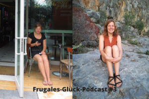 Intuitiv essen Podcast