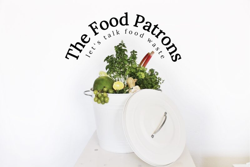 The Food Patrons