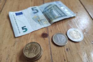 Mit Frugalismus Geld sparen: 5 simple Methoden