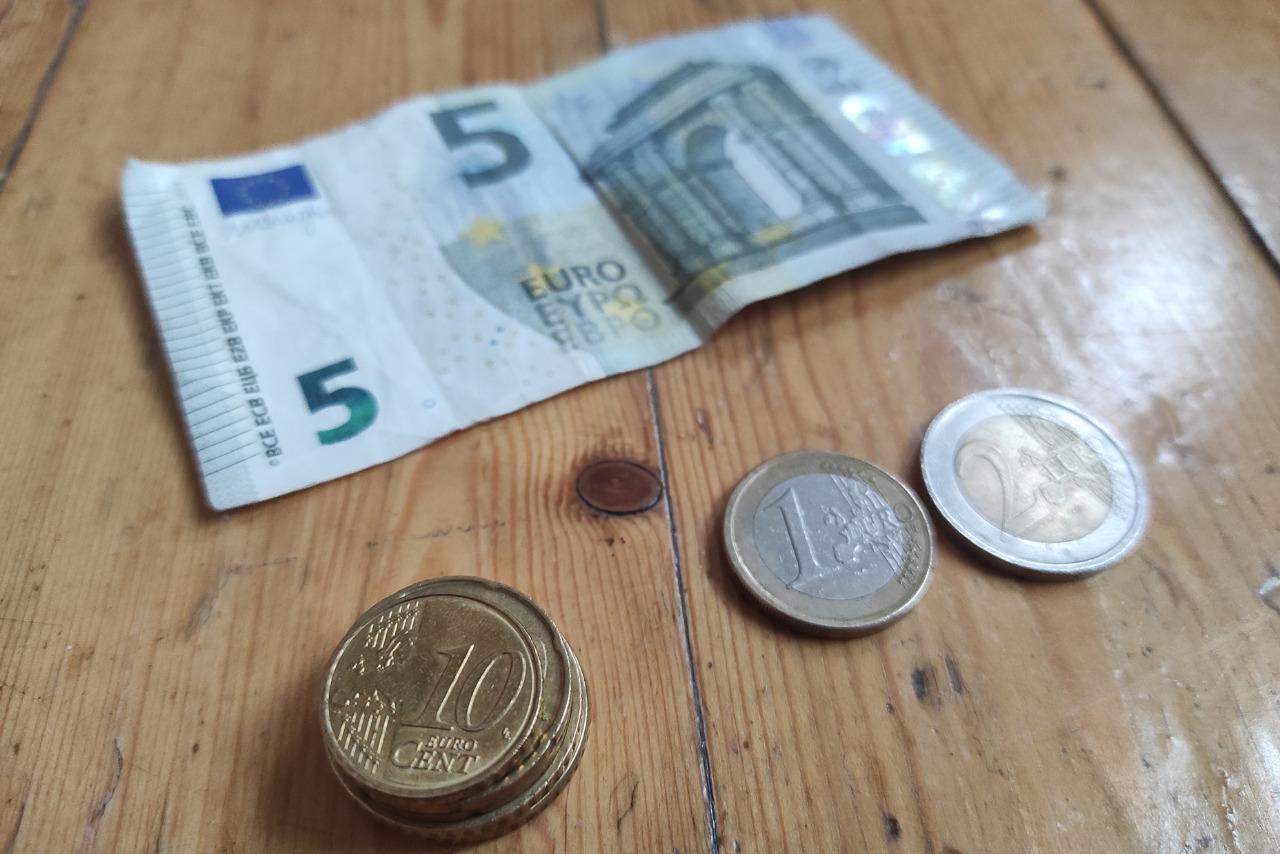 5 simple Methoden, um mit Frugalismus Geld zu sparen